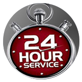 community Locksmith Store Huffman, TX 281-815-2978